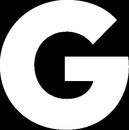 G - 1