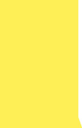 N - 2