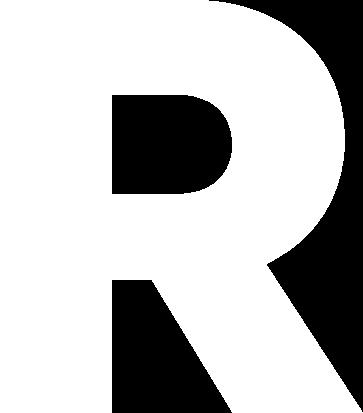 R - 1