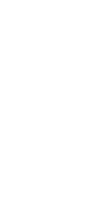 V - 1