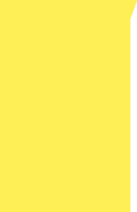 V - 2