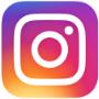 Virgen Instagram